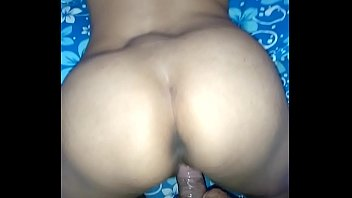xxx bhabhi dosh Super buns 3 luba love and margarete