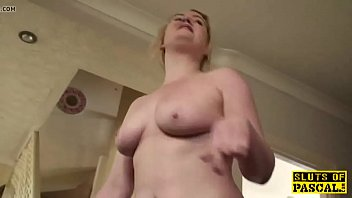 scat bea piss and Indian guy flashing cock