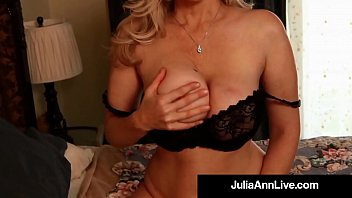 julia uncensored jav Ava adams caught fucking my brothers wife freedownload