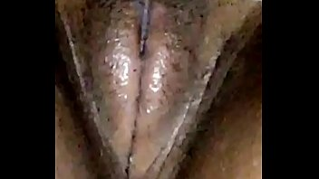 sex pussy torture Hd busty skinny lesboans