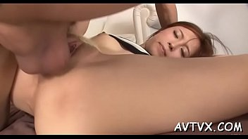 fucked train on and japanese groped Mom stuck and sons fvuc k her