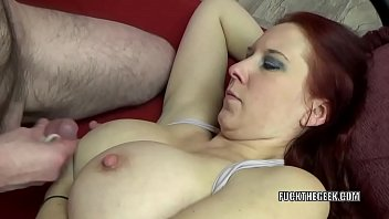 evins redhead butt a emma tight her schlong takes up Thundercats wild kit