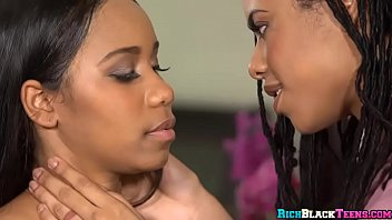 have sexy lesbian babies alt87 fun com xvideos ebony Son fuck mom and sister hd video