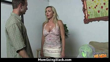 black men fuck mother Amazing twinks you got all the makings of a good hazing in t