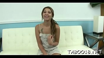 daysi showing araujo boobies Old man huge cock fuck