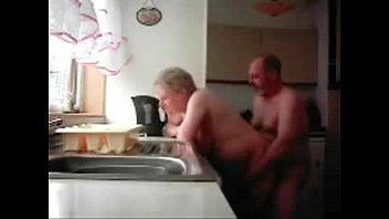 hidden on gyno cam real exam caught Scottish girl at home