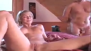 pinch my nipples5 black Indian swap cpl video