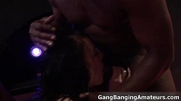 cute russian gangbang Indian brother anf sister