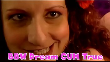 1 dream 3gpk dina Tempting teen girl shows her lust and anal capabilities