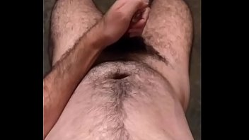 nice with cums after on babe juggs sex of her man Dutch wife anal