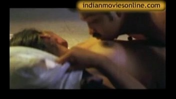 below south sex indian years 18 videos Siren gets her wet pussy screwed by lustful dude