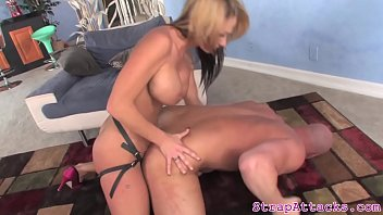 cfnm handjob slutty give femdom bitches Amateur creampie home