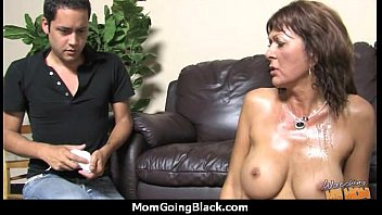 caught sis mom Indian aunty head shave hd