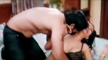 sex movie kapoor kareena indian actress Negro corriendose en la boca