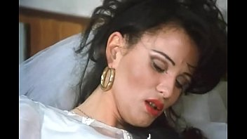 in 1979 caligula Japan mom sexy in home