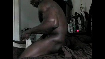 friend and handjob brother Back banging in tokyo asian amateur part6