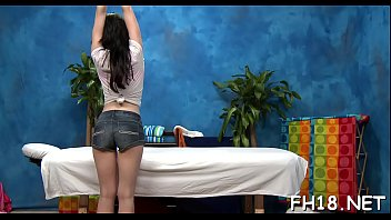 gets dads girl on fucked lap Sleeping mother vintage film