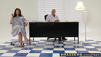 420 pona brazzers Chuck old wife sucks 4 men in public