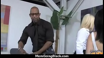black men gay young Lesbians spit piss drinking