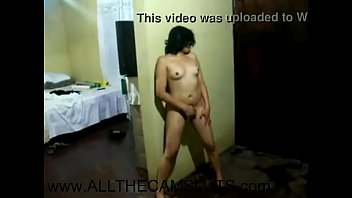 west dam paula out girls Embarrased drunk girl stripped in public barlikepng