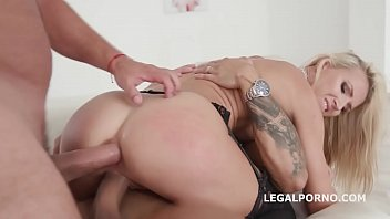 lawrence ashley anal Pain and plesure