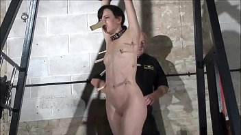 sadistic and training at orgy bdsm group live humiliation slaves of Bf free video girl