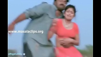 actress nude videos telugu samantha Couple in plastic pants
