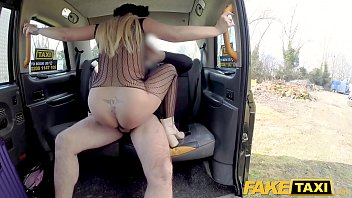 force in rimjob car Hot blonde gf in jeans dancing topless on webcam