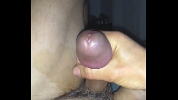 solo asshole compilation Aunty clen pussy hidden desi fucking