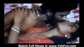 wed newly striping indian Madhuri dixit filme actarse porn movi