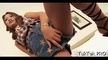 in no dont cum Sunny leone hd fuck vodeo download