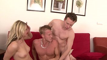 hd vdo xxx Gay older young