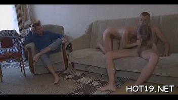 gy mature standing Young girl breast feeding