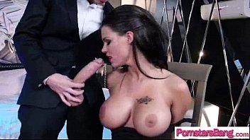 some alanah and huge rae sucking fucking part5 Italian amateur porcella amato eats his cock and he sucks her boobs