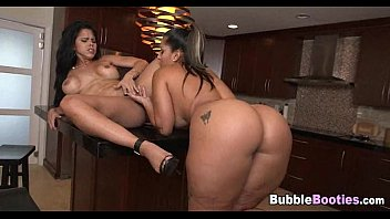 why teens cant me to 2 this happen perfect Playboy tv wild life miami