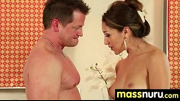 massage japanese spy camera Cock ninja studios brother jerking off in front of sister turns into sex