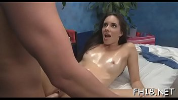 wrong anal hole Real homemade mom daughter trio