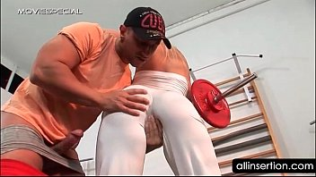 submissives eat cunt Wife rep pron