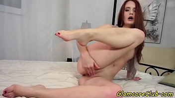 her fucked lover pornstar bursty hot by Awesome citron in ass