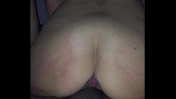 wife agree friends Download video matrubation