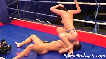 topless afrika wrestling Indian pakistani with audio leaked