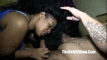 girlfriend her ebony with red Homemade real father in law and daughter hidden cam3