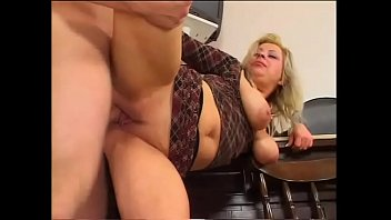 naked men big brother Teen dauther fuck on bed when sleeping