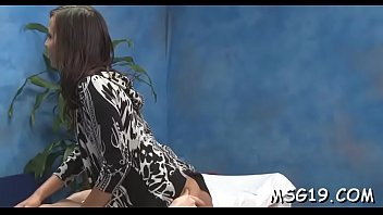 rape gay full Milf lisa ann demands a younger dicki8idz98