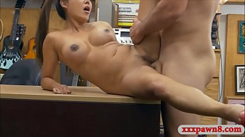 mizukage sex fuck Full length force fuck film with wicked nuns