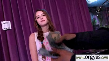 uk alex clark cam kate Cum on our faces in front of friends