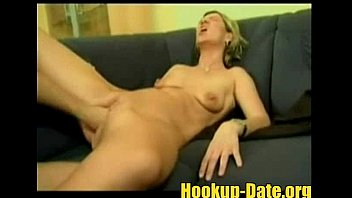 german fist wife Hot girlfriend used by stranger6