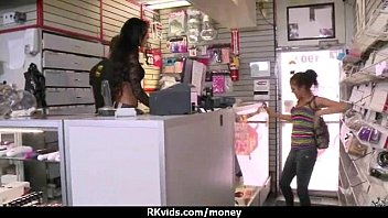 hollywood the one for team take ash Jada fire teacher assistant