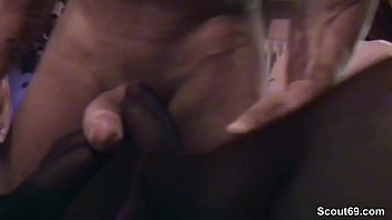 footjob cheater clips4sale Husband watching gunpoint 2016