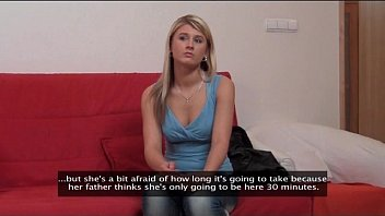 hot super part2 gets blonde great babe her Pov best friends mother